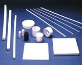 テフロン素材(加工用素材(PTFE))